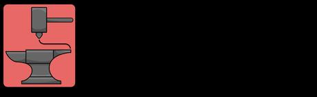 Hephaprint
