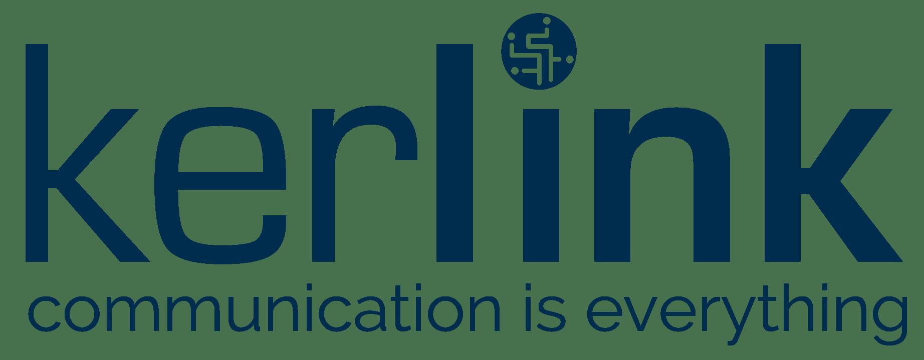 logo ville de rennes agglomération